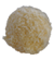 kokostrueffel